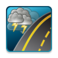 Weather Route FREE APK