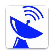 Satellite Finder APK