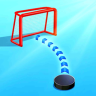 Happy Hockey APK