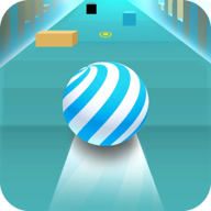 Dancing Ball APK