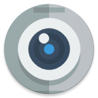 Public Webcams APK