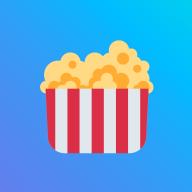 סרטים לצפייה ישירה בחינם APK