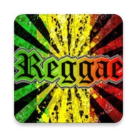 Reggae Wallpaper APK
