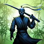 Ninja Warrior APK