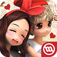 AyoDance Mobile APK