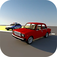 CarChase 2019 APK