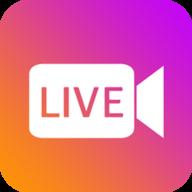 IG Live APK