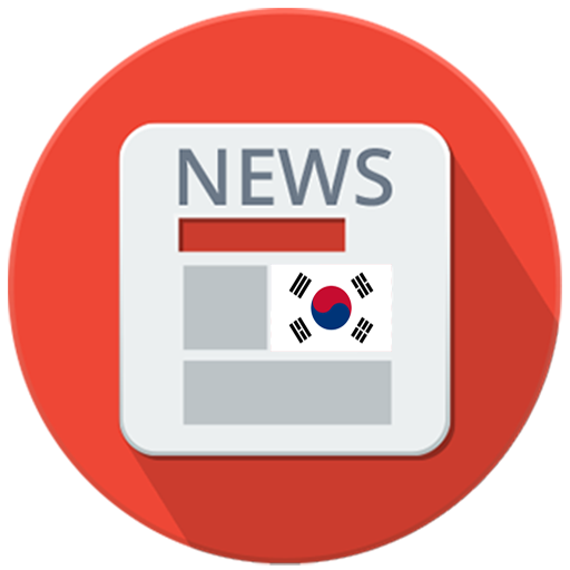 South Korea News APK