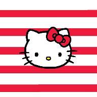 Hello Kitty Themes Store APK
