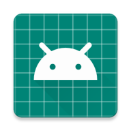 Pace Calculator Pro APK