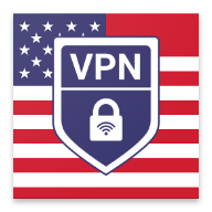VPN USA APK