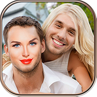 Face Swap Funny Photo Effects APK
