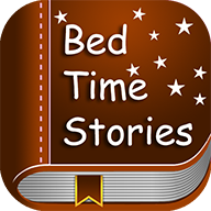 Bed Time Stories APK