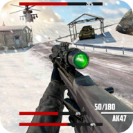 Winter Soldier APK