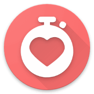 Heart Rate Monitor APK
