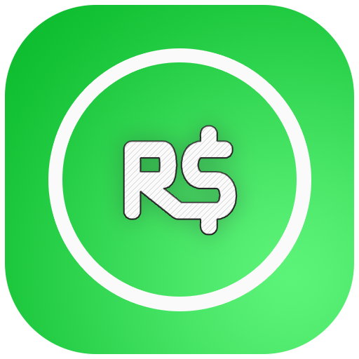 Download Free Robux Calculator For Rblox Rbx Magnet Apk Latest Version App By Sundwish For Android Devices Robux Calculator Apk 2 0 Download Free Apk From Apksum