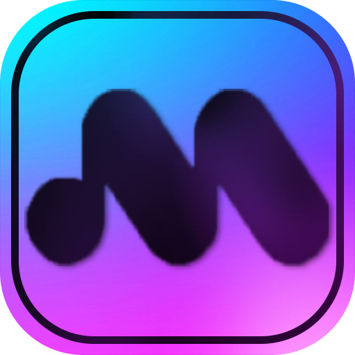 Lyrical Status Maker APK
