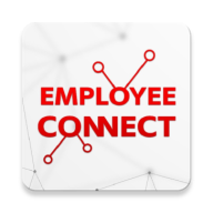 Employee Connect APK