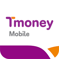 Mobile Tmoney APK
