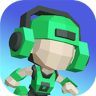 Super Runner APK