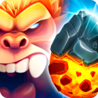 Monsters APK