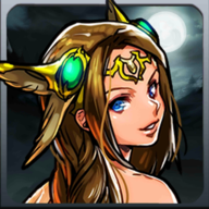 The Order of the Holy Grail APK