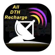 All In One DTH Recharge APK