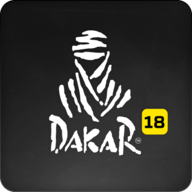 Dakar 18 Road Book Viewer APK