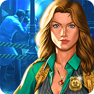Crime City Detective APK
