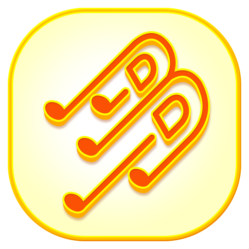 Beat Music APK
