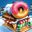 Cooking City APK