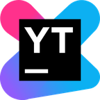 YouTrack APK