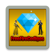 FreeFireCodigos APK