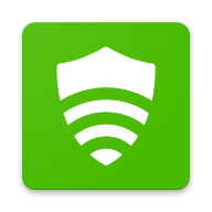Quick Heal Home Security APK