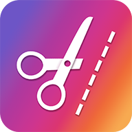 Insta Cut APK 2 7 0 - download free apk from APKSum