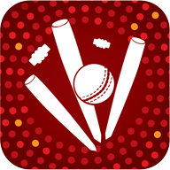 Jazz Cricket APK