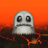 Stack the Monster APK