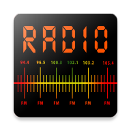 Zimbabwe top radio stations APK