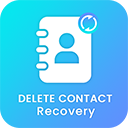 Recover Deleted Contact APK