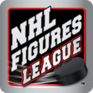 NHL Figures League APK