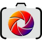 Photoxor Toolkit APK
