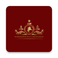 International Rajput Organization APK