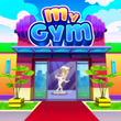 My Gym: Fitness Studio Manager APK