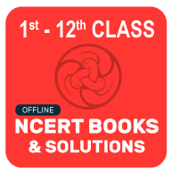 Ncert Book APK