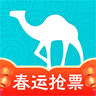 Qunar Travel APK