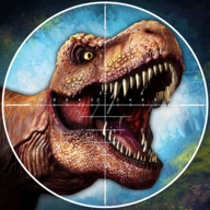 Real Dinosaur Hunter APK
