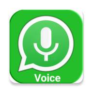 Voice To Text For Whatsapp APK