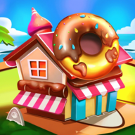 Cooking Chef Fever APK