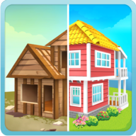 Idle Home APK