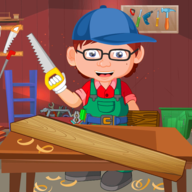 Furniture Repair Shop APK